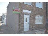 Investment Property for sale NE3 3XB 6 to 7% return yearly on your investment paid monthly