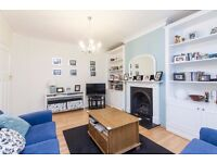 *SUMMERTIME IN BEECHCROFT* HOMELY 3/4 BED AVAILABLE NOW FOR £2,350 IN TOOTING BEC*