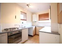 LARGE ONE DOUBLE BEDROOM MAISONETTE WITH PRIVATE GARDEN & PARKING -WEST DRAYTON YIEWSLEY UXBRIDGE