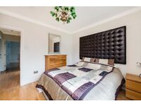 Stunning 1 bedroom flat in Notting Hill Gate W11