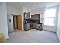 STUNNING 3 BEDROOM FLAT | LARGE ROOMS | AVAILABLE IN WILLESDEN| 5 MINUTE FROM STATION | £1850.00 DSS
