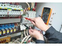 Professional & Reliable Electrician - In and Around Birmingham
