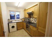 2 Bed Flat- Moseley, Birmingham - £695pcm