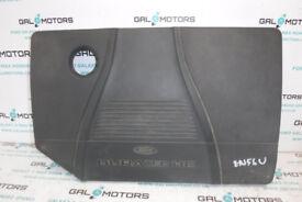 FORD GALAXY MK3 S-MAX 2.0 PETROL ENGINE COVER 2006-2010 EN56U