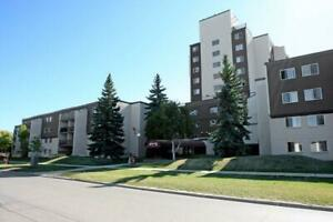 Two-Bedroom Suites Available in the Maples Area