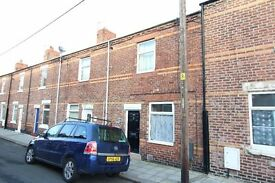 3 Bedroomed Property To Rent In Horden