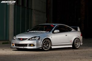Looking for an Acura rsx