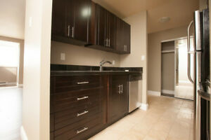 All inclusive 2 bedroom at 181 Hillendale