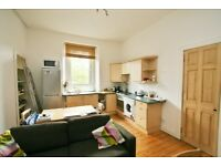 Beautiful and Spacious One bedroom Fully Furnished Flat in Excellent Location