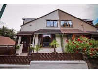 3 Bedroom Semi detached House for Sale in sought after area in Gt Harwood, Lancashire - No Chain!!!