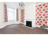 3 bedroom house in Thanet Road, Erith, DA8 (3 bed)