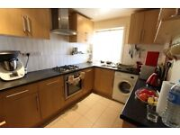 AVAIL END OF AUGUST. 2 DOUBLE BEDROOMS. HA0, HA1, HA2, HA3, HA9, NW9, NW10. Close to EVERYTHING.