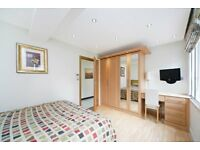 2 bedroom flat in the heart of marylebone, perfect for students of London Business School! *call*
