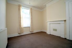 Spacious Two Bed Property To Rent - Call 07825214488 To Arrange A Viewing!