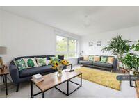 2 bedroom flat in Oxgangs Drive, Edinburgh, EH13 (2 bed) (#1169244)