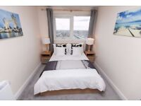 Gants Hill Rooms Available in Flat, Ilford close to tube