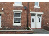 NO ADMIN FEES!! 2 Bedroom Lower Flat available to rent in Deckham. NO Bond! DSS Welcome!