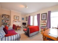 Well Maintained One Bedroom Flat - Gambole Road , Tooting.