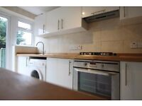 3 Bedroom House for Rent in NW2 - Large Living Space - Fitted Kitchen - Garden - Ideal for Family