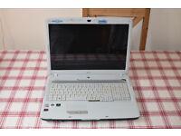 Acer Aspire 7720