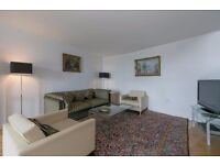 Superb 2 Bedroom 2 Bathroom Split Level Apartment with Great River Views
