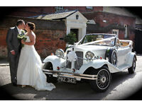 Cheap Quality Wedding Photography & Videography /Photographer/Videographer/Video/car hire