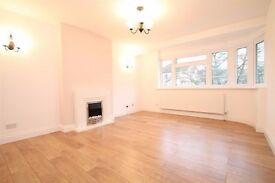 St Peters Road - NEW 2 BED MAISONETTE WITH DRIVEWAY !! Call CIARA to view !!!