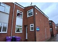 Beautiful and spacious 3 double beds house, rent in Wavertree, Liverpool