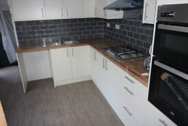 £390 PCM, Room in a Shared House, all bills included, Ferry Road, Grangetown, Cardiff, CF11 7DX