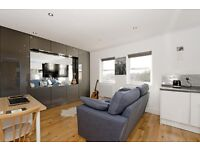 GORGEOUS 1 BED IN ISLINGTON/DE BEAUVOIR - FINISHED TO A HIGH STANDARD