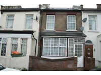 Two Bed Terraced House for Sale in Forest Gate