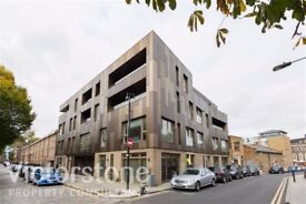 Beautiful one bedroom, AVAILABLE NOW, great Shoreditch location