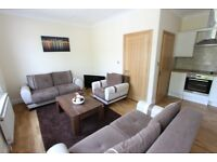2 DOUBLE BEDROOM, SHOWER BATH, OPEN PLAN KITCHEN, MODERN, LOW EPC. FURNISHED . PROFESSIONALS ONLY