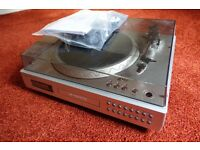 Neostar Vinyl 2CD USB Turntable