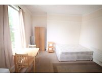Studio flat to rent Just £953 pcm (£220 pw) Evering Road, Clapton E5