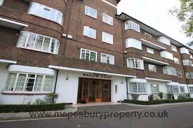 3 TO 4 BEDROOM FLAT TO RENT IN NW6 available NOW CLOSE TO STATION ZONE 2