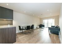 LUXURY 2 BED 2 BATH APARTMENT IN BEAUFORT PARK COLINDALE, FURNISHED WITH BALCONY AND PARKING!