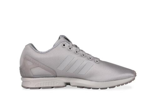 c877632ac promo code for adidas zx flux maat 48 e5ce9 59d5b