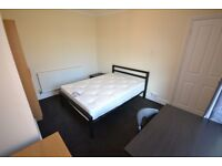 Double room to rent let Melton Mowbray All bills included NO FEES