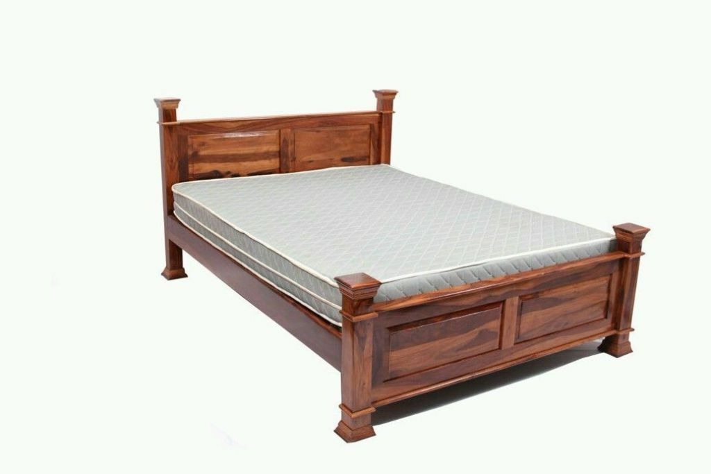 Jali Bedroom Furniture. Jali Bedroom Furniture Sheesham Indian Solid Wood  Kingsize