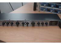 TC Electronics M300 Dual Engine Processor