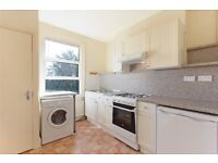 Cosy studio flat in Thornton Heath. WATER INCLUDED
