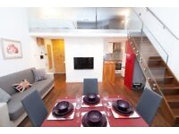 Studio Flat to Rent near to Kensington Olympia in London near Tube