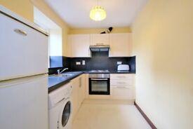 2 bedroom flat in Castle Street, , Aberdeen, AB11 5BQ