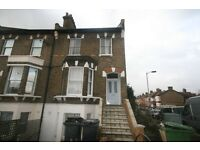 Huge 4 Bed Townhouse - Brixton - £700PW !