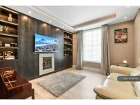 3 bedroom flat in Dudley Court, London , NW11 (3 bed) (#1111768)