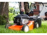 Experienced Gardening & Landscaping - Affordable Quotes Throughout London