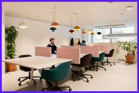 Glasgow - G2 1RW, Modern furnished Co-working office space at Spaces West Regent Street