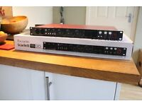 Focusrite 18i20 boxed, good condition, well looked after