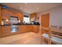 BUSHEY 2 BED FLAT TO LET £1250 P C M